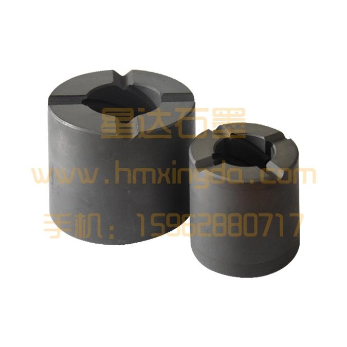 上海屏蔽泵石墨轴承