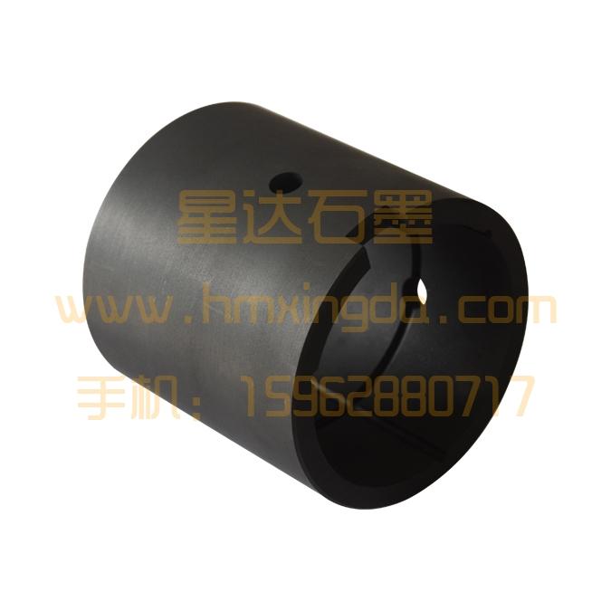 上海石墨轴承
