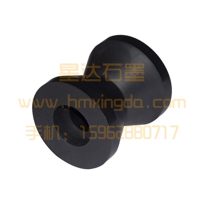 上海石墨滚轮