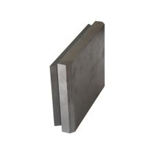 钢集体石墨滑块