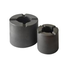 屏蔽泵石墨轴承